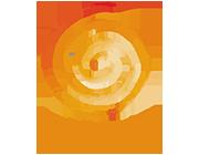 Anja-Behnsen Logo